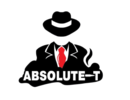 ABSOLUTE-T